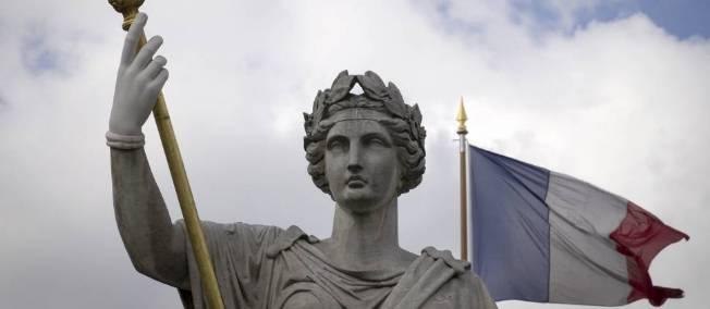 Méritocratie republicaine JVC jevouschouchoute