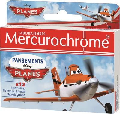 PLANES_pansements_jevouschouchoute_jvc_mercurochrome