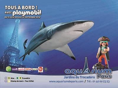 Playmo_aquarium_jevouschouchoute_jvc