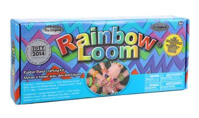 Rainbow_loom_box_jevouschouchoute_jvc