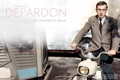 Raymond-Depardon_jevouschouchoute_jvc