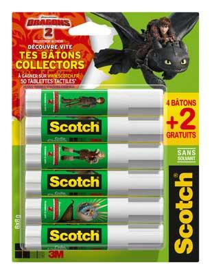 Scotch®_jevouschouchoute_jvc