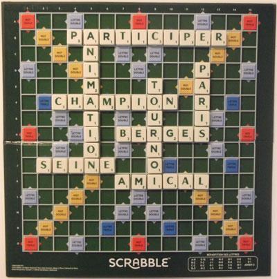 Scrabble_jevouschouchoute_jvc-