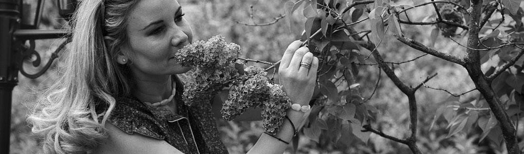 Sylvaine-jardin-ban