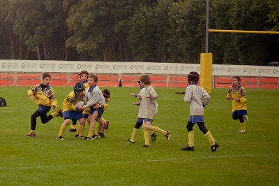 air_Tournoi de rugby_Credit Morgane Launey_jevouschouchoute_jvc