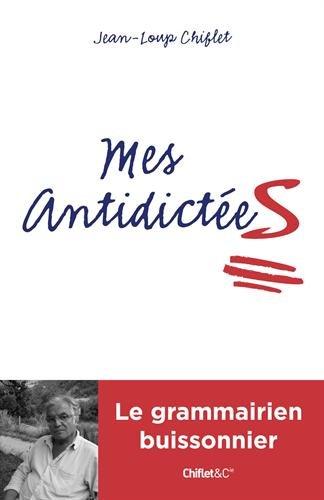 antidictees_jevouschouchoute_jvc2
