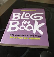 biteau_jevouschouchoute_jvc_cookcoonig0