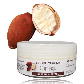 brésil_Aroma-Zone - Catalogue_Beurre-vegetal_jevouschouchoute_jvc