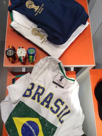 brazil_addidas_jevouschouchoute_jvc
