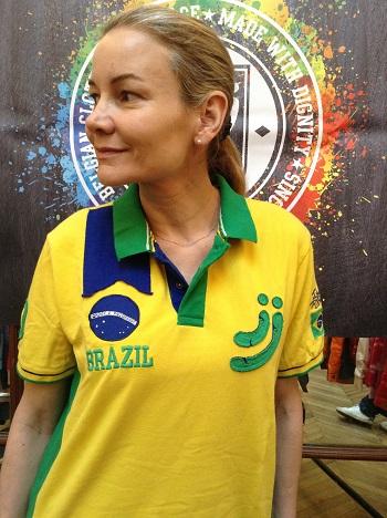 brazil_jandjoy_jevouschouchoute_jvc