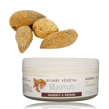 bresil_Aroma-Zone - Catalogue_Beurre-vegetal_jevouschouchotue_jvc