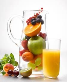 brunch_jevouschouchoute_jvc_jus de fruit