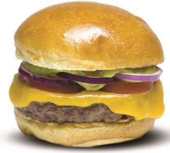 burger_Che_jevouschouchoute_jvc