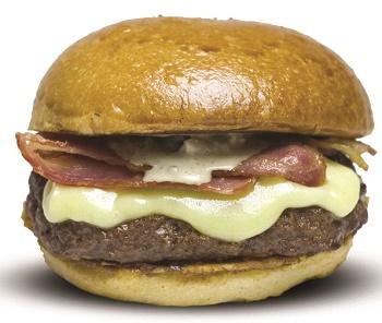 burger_Dartagnan_jvc_jevouschouchoute_