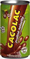 cacolac boisson gouter cacao11