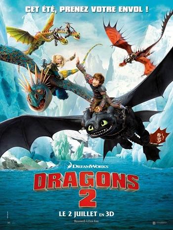 dragons_lyon_ jevouschouchoute_jvc1