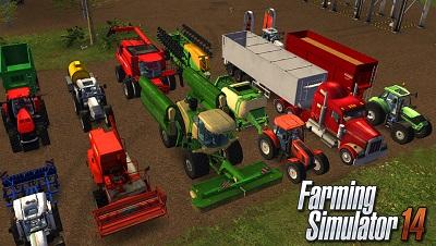 farming_simulator_jevouschouchoute_jvc