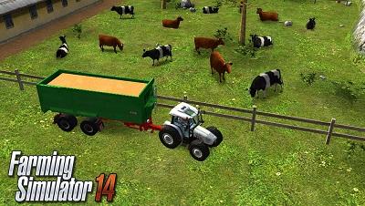 farming_simulator_jevouschouchoute_jvc2