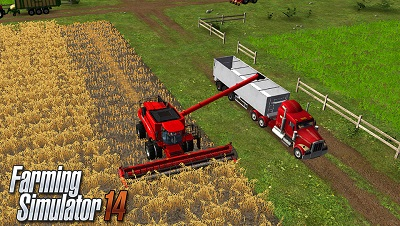 farming_simulator_jevouschouchoute_jvc3