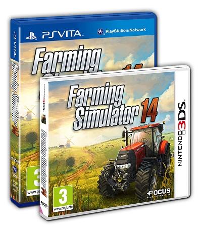 farming_simulator_jevouschouchoute_jvc4