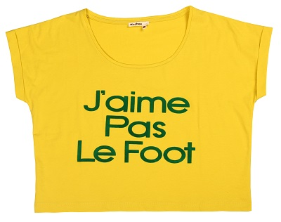 football_anti_jevouschouchoute_jvc