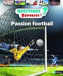 football_nathan_jevouschouchoute_jvc