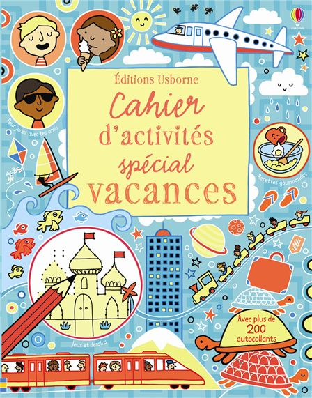 holiday_activity_usborne_jevouschouchoute_jvc