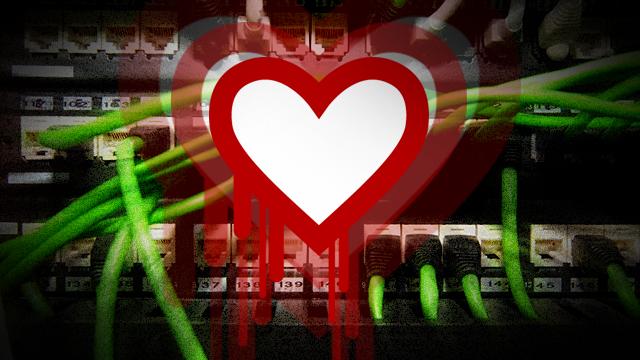 internet amour JVC jevouschouchoute