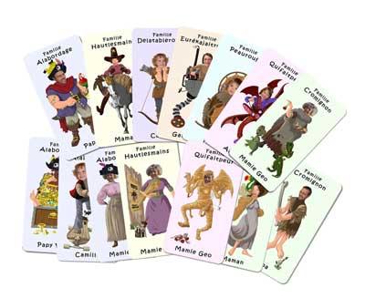 jeu-de-cartes-personnalisé_jevouschouchoute_jvc