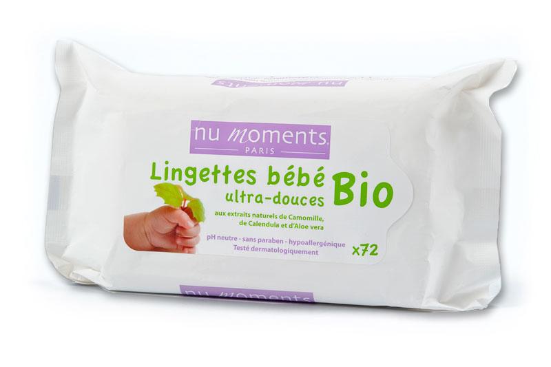 lingettes_numoments_jevouschouchoute_jvc2