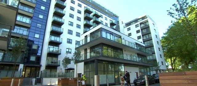 london-balcon JVC jevouschouchoute
