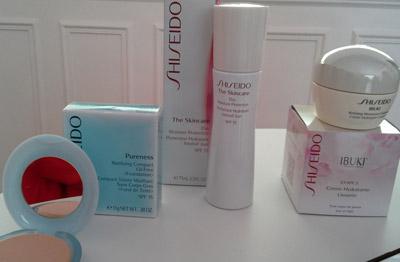 martine-carret-shiseido-japan-ibuki-JVC