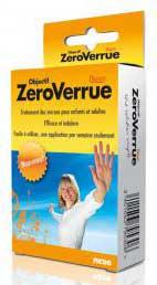 objectif_zero_verrue_jevouschouchoute_jvc