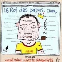 papa_jevouschouchoute_jvc_mallone