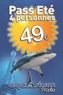 pass_ete_aquarium_jevouschouchoute_jvc
