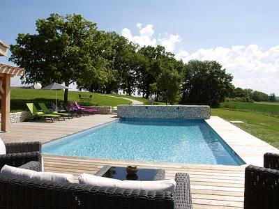piscine_quercy_jvc