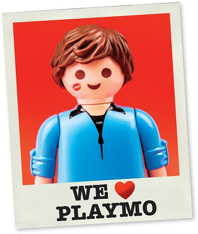 playmobil_Visuel polaroid WE LOVE PLAYMO_jevouschouchoute_jvc
