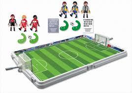 playmobil_jevouschouchoute_jvc_football2