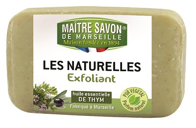 savon de marseille _jevouschouchoute_jvc 1