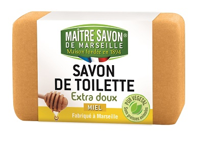 savon de marseille _jevouschouchoute_jvc 1miel