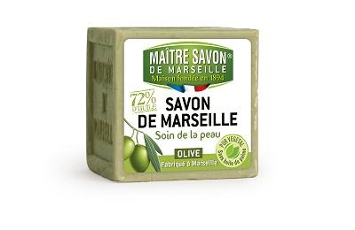 savon de marseille _jevouschouchoute_jvc cube