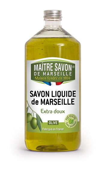 savon de marseille _jevouschouchoute_jvc liquide