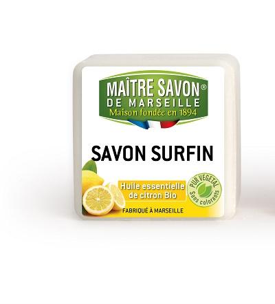 savon de marseille _jevouschouchoute_jvc surfin
