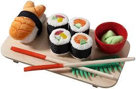 sushi-jevouschouchoute-jvc-haba