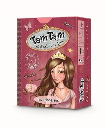 tamtam_boite_princesses_jevouschouchoute_jvc