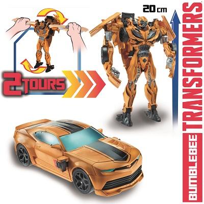 transformers_Flip&Change_jevouschouchoute_jvc