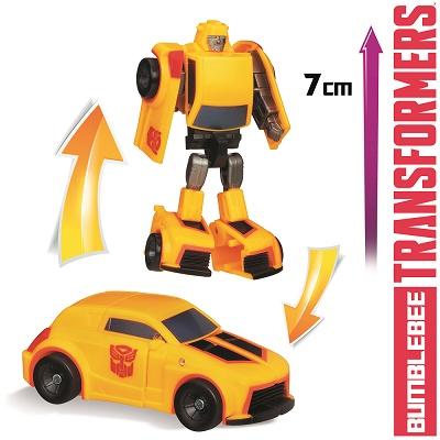 transformers_Legion_jevouschouchoute_jvc
