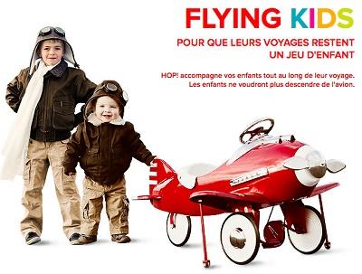 voyage_Flying Kids_jevouschouchoute_jvc