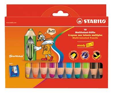 woody-boîte-carton-x10-+-1-taille-crayon_jevouschouchoute_jvc
