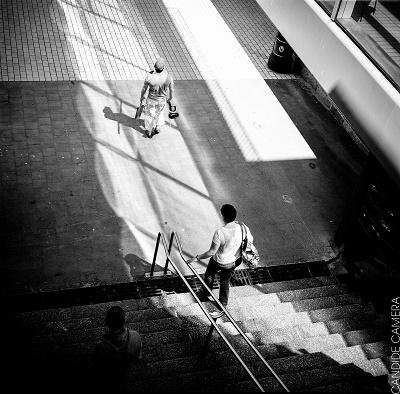 ©_Candide_Camera_dinard11_jevouschouchoute_jvc